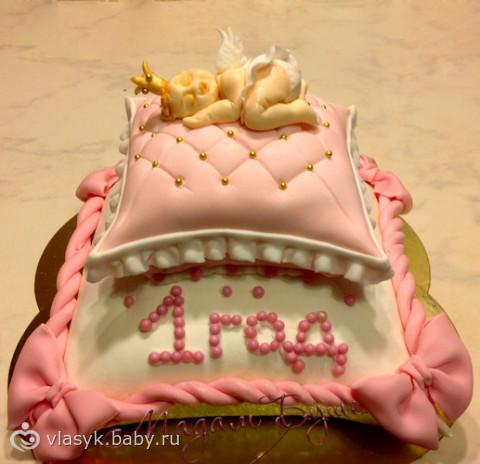 Торт с фото в житомире