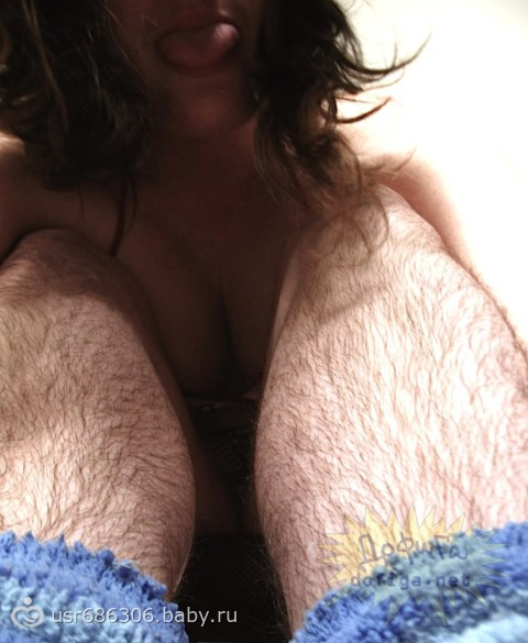 Очень волосатые женские ноги фото смотреть, покрывало г иваново в г пермь