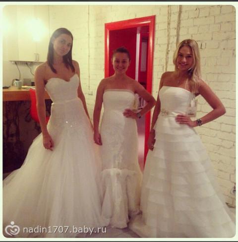 Свадьба самбурской настасьи