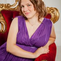 Татьяна Рябинина