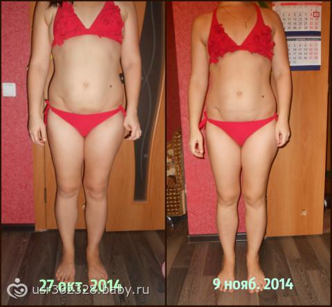 Диета минус 60 система похудения Миримановой: меню на
