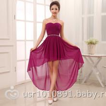 Платье на свадьбу в качестве гостя для беременных