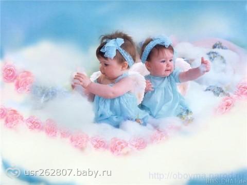 Муж евы ангелины — 2
