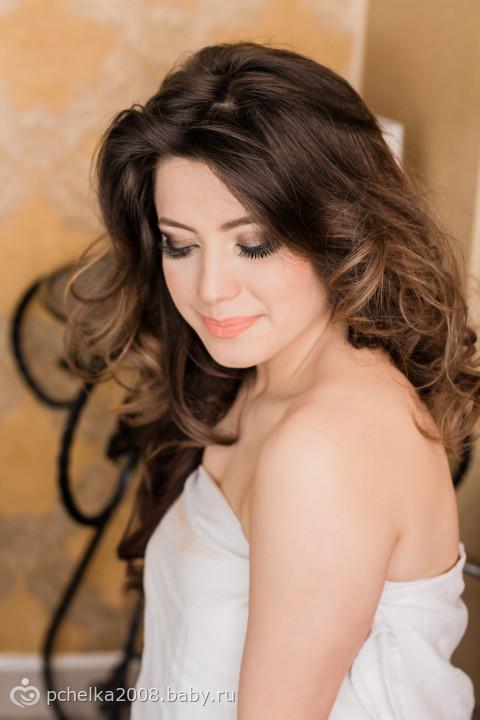 Самые красивые девушки Турции Фото