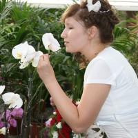 Если муж изменяет но не уходит – как быть? (статья1)