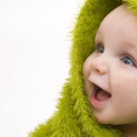 // Как увеличить шансы к достижению беременности