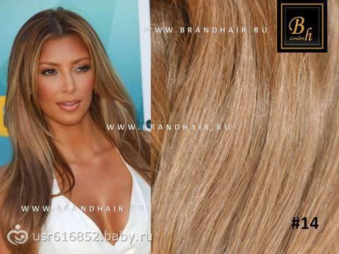 Краска для волос песочный цвет