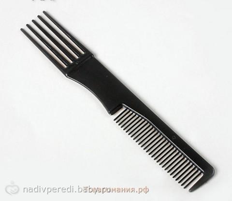 какой брашинг подходит для тонких и ломких волос