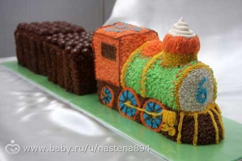 Торт на день рождение мальчику фото