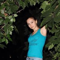 Таня Сейфуллина