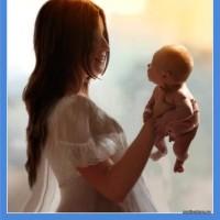 Пищевое отравление при беременности.